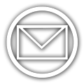 Transfer My Email Online Logo